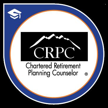 Standardchartered retirement plan service center questions questions
