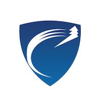 Cybercrime Forensics Training Center