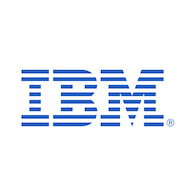 IBM Professional Certification