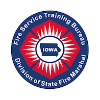 Iowa Fire Service Training Bureau