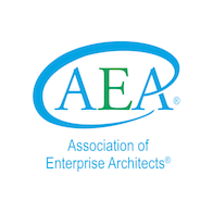 Association of Enterprise Architects