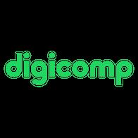 Digicomp Academy AG