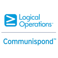 Logical Operations / Communispond