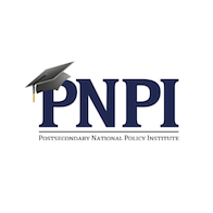 Postsecondary National Policy Institute (PNPI)