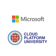 Microsoft - Cloud Platform University
