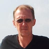 Alexei Shindin