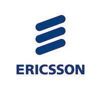 Ericsson C3