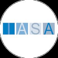 IASA Global