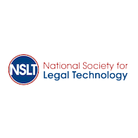 National Society for Legal Technology