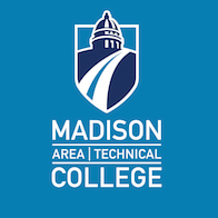 Madison College: School of Professional and Continuing Education