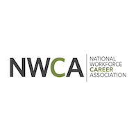 National Workforce Career Association (NWCA)
