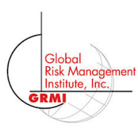 Global Risk Management Institute