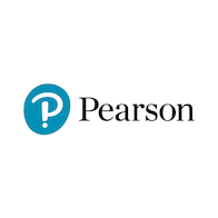 Patents@Pearson