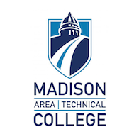 Madison College: School of Health Education