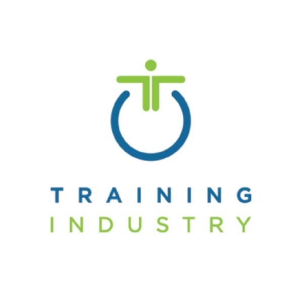 training industry inc acclaim