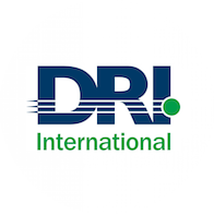 DRI International