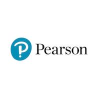 Pearson Professional Programs