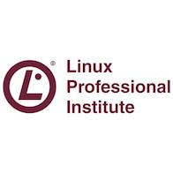 Linux Professional Institute