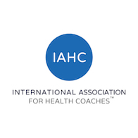 International Association for Health Coaches (IAHC)