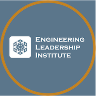 Engineering Leadership Institute